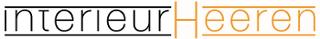 interieurHeeren Logo
