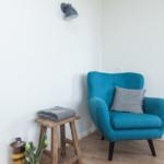 Appartement Noordwijk aan Zee 2