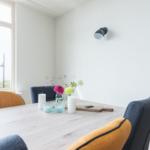 Appartement Noordwijk aan Zee 1