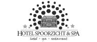 Hotel Spoorzicht logo